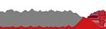 HUISARTSENPRAKTIJK ULESTRATEN Logo